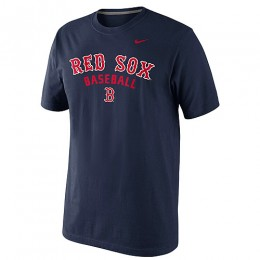 Boston Red Sox Collecting and Fan Guide 24