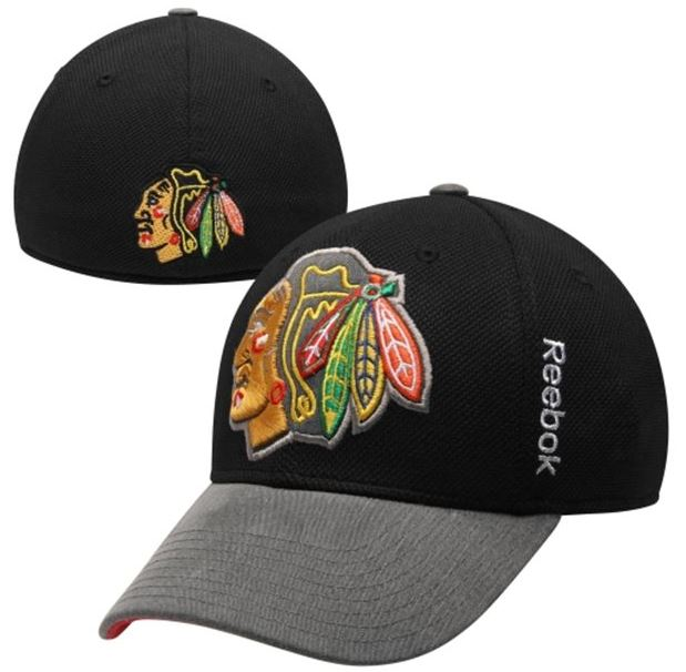 Ultimate Chicago Blackhawks Collector and Super Fan Gift Guide  36