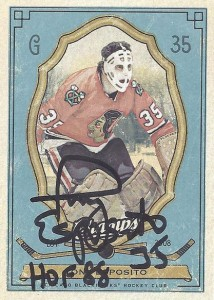 Chicago Blackhawks Collecting and Fan Guide 1