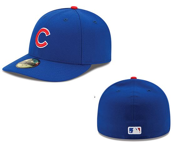 Ultimate Chicago Cubs Collector and Super Fan Gift Guide 35