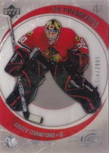 Chicago Blackhawks Collecting and Fan Guide 67