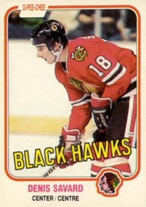 Chicago Blackhawks Collecting and Fan Guide 56