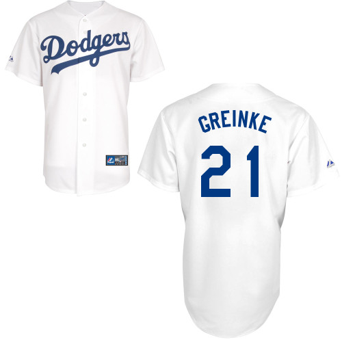 Ultimate Los Angeles Dodgers Collector and Super Fan Gift Guide  23