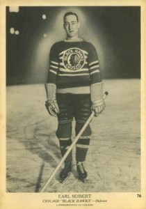Chicago Blackhawks Collecting and Fan Guide 47