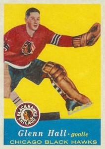 Chicago Blackhawks Collecting and Fan Guide 52