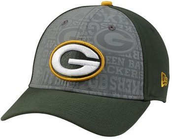 Ultimate Green Bay Packers Collector and Super Fan Gift Guide 37