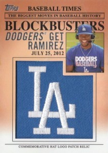 Los Angeles Dodgers Collecting and Fan Guide 57