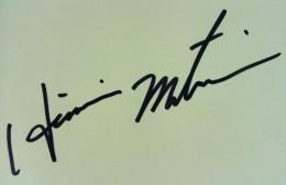 Hideki Matsui Cards, Rookie Cards, Autographed Memorabilia 52
