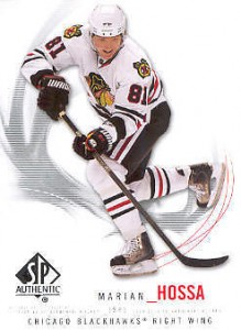 Chicago Blackhawks Collecting and Fan Guide 68