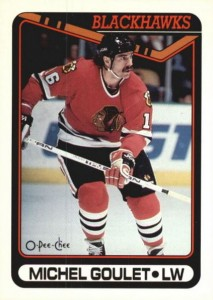 Chicago Blackhawks Collecting and Fan Guide 57