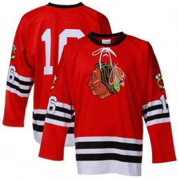 Chicago Blackhawks Collecting and Fan Guide 23