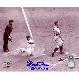 Monte Irvin Cards, Rookie Card and Autographed Memorabilia Guide 26