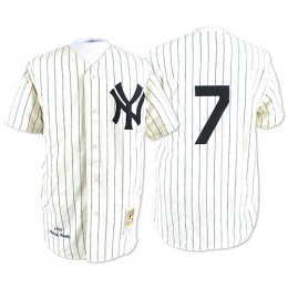 New York Yankees Collecting and Fan Guide 23