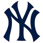 New York Yankees Collecting and Fan Guide