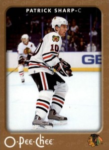 Chicago Blackhawks Collecting and Fan Guide 69