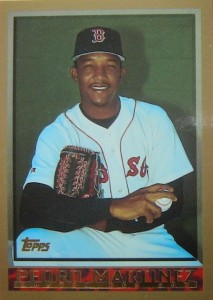 Boston Red Sox Collecting and Fan Guide 66