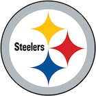 Pittsburgh Steelers Collecting and Fan Guide