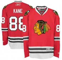 Chicago Blackhawks Collecting and Fan Guide 20