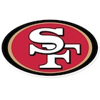 San Francisco 49ers Collecting and Fan Guide
