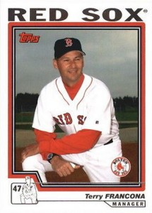 Boston Red Sox Collecting and Fan Guide 69