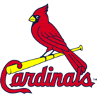 St. Louis Cardinals Collecting and Fan Guide