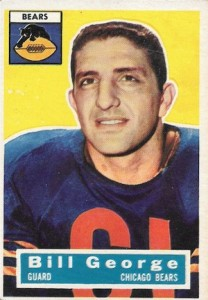 Chicago Bears Collecting and Fan Guide 46
