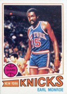 New York Knicks Collecting and Fan Guide 48