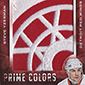 2013-14 Panini Prime Hockey Prime Colors Patches Ooglepalooza