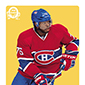 2014-15 O-Pee-Chee Wrapper Redemption Has Canadian Collectors Seeing Red