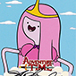 Mathematical! 2014 Cryptozoic Adventure Time Autographs Gallery, Guide