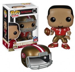 2014 Funko Pop NFL Vinyl Figures 46