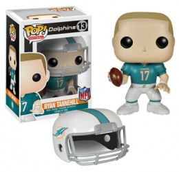 2014 Funko Pop NFL Vinyl Figures 32