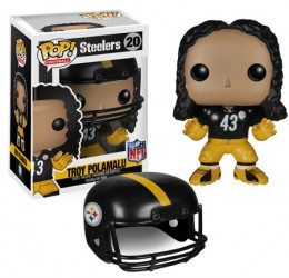 2014 Funko Pop NFL Vinyl Figures 57