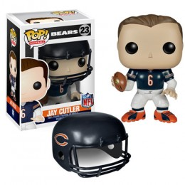 2014 Funko Pop NFL Vinyl Figures 38