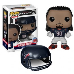 2014 Funko Pop NFL Vinyl Figures 60