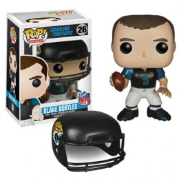 2014 Funko Pop NFL Vinyl Figures 62