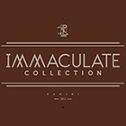 2014 Panini Immaculate Baseball Cards