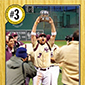 Topps Adds Baseball Card Spin to the ALS Ice Bucket Challenge