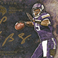 Hottest 2014 Topps Inception Football Cards