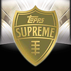2014 Topps Supreme Football Cards