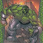 2014 Upper Deck Marvel Premier Trading Cards
