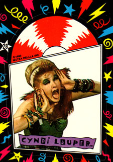 10 Delightfully Bad (or Laughably Great) Music Trading Card Sets 11