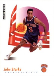 Top New York Knicks Rookie Cards of All-Time 39