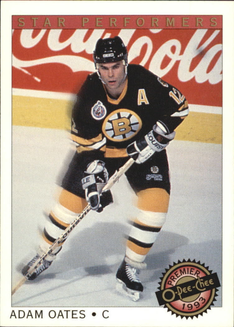 Boston Bruins Collecting and Fan Guide 54