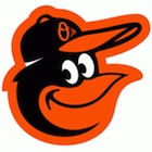 Baltimore Orioles Collecting and Fan Guide