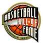 2014 Basketball Hall of Fame Rookie Card Collecting Guide