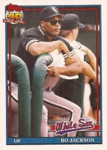 Chicago White Sox Collecting and Fan Guide 48