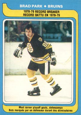 Boston Bruins Collecting and Fan Guide 55