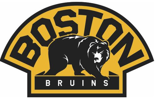 Boston Bruins Collecting and Fan Guide 61