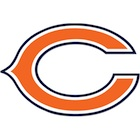 Chicago Bears Collecting and Fan Guide
